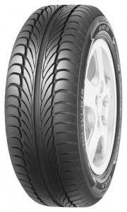 Barum Bravuris 195/50R15 82V