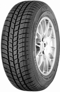 Barum Polaris 3 215/60R17 96H